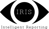 IRIS Intelligent Reporting for the Protective Coatings Industry